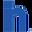 Influence Communication logo icon