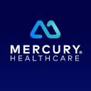 Influence Health logo icon