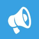 Influencer Bay logo icon