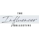 The Influencer Collective LLC logo