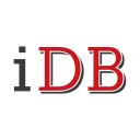 Influencer Db logo icon