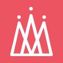 Influencers logo icon