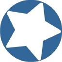 Influicity logo icon