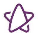 Influry logo icon