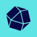 Influx Data logo icon
