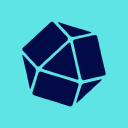 Influx Data logo icon