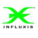 Influxis logo icon