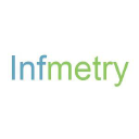Infmetry logo icon