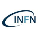 Istituto Nazionale Di Fisica Nucleare logo icon