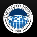Instituto Infnet logo icon