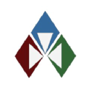 Info Advantage logo icon