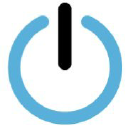 Infocomputer ® logo icon