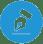 Migrator logo icon