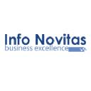 Info Novitas on Elioplus