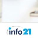 Info21 on Elioplus