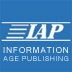 Information Age Publishing logo icon