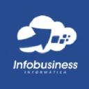Infobusiness Informática on Elioplus