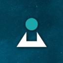 Infobase logo icon