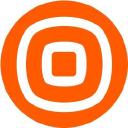 Infobip logo icon