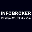 Infobroker logo icon