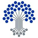 Info Camere logo icon