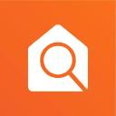 Info Casas logo icon