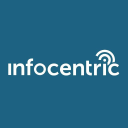 Infocentric on Elioplus
