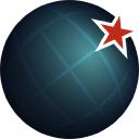Infocert logo icon