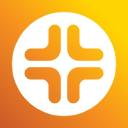 Info Chrétienne logo icon
