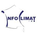 Infoclimat logo icon