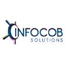 Infocob Solutions on Elioplus
