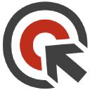 In Focus Marketing logo icon