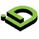 Infodynamics logo icon