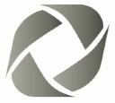 Info Ed Global logo icon