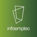 Infoempleo logo icon