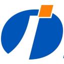 INFO ENDustri logo
