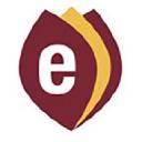 Infoestancos logo icon