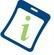 Infoexpo logo icon