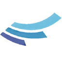 Infoflosolutions logo