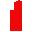 Info Fordon logo icon