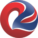 INFOG2 TECNOLOGIA LTDA logo