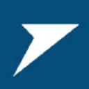 Infogenix logo icon