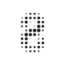 Infogr8 logo icon