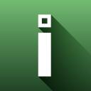 Infogra logo icon