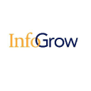 InfoGrow on Elioplus