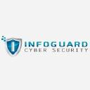 Infoguard Security logo icon