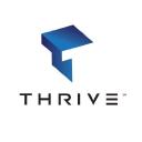 Infohedge logo icon