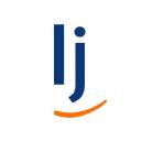 Infojobs.com