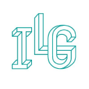 Info Law Group logo icon