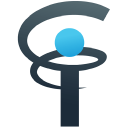 Infolific logo icon